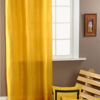 Poly-Curtain