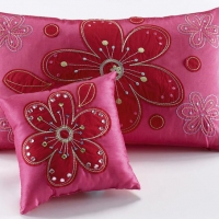 designer-cushion-cover-01-929877