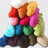 yarn prdct dp1