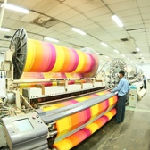 textiletrading