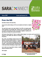 SARA-connect-brochure2014